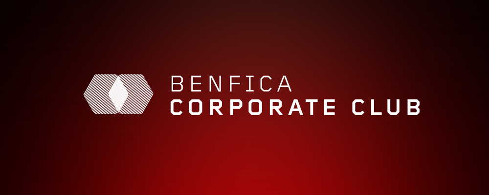 benficacorporationclub